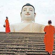 Phương Pháp Kỳ Diệu Nhất Để Tiêu Nghiệp Chướng Chính Là  Niệm Phật