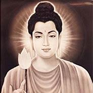 Dứt Trừ Lòng Nghi Niệm Phật Biết Trước Thời Khắc Vãng Sanh