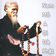 Thế Nào Gọi Là Người Chân Thật Niệm Phật?