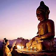 Then Chốt Của Công Phu Niệm Phật Thành Tựu Nằm Ở Điểm Nào?