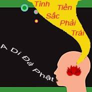 Trong Thời Gian Hành Trì Niệm Phật Đừng Quá Lo Ngại Về Vọng Tâm Khởi Lên