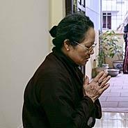 Tụng Rất Nhiều Kinh Đọc Rất Nhiều Chú Mười Mấy Năm Không Bằng Niệm Một Câu A Di Đà Phật Miên Mật Chỉ Trong Vài Tháng