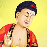 """Vì Sao A Di Đà Phật Được Gọi Là """"Vua"""" Trong Các Vị Phật?"""