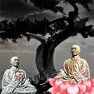Vì Sao Các Tổ Sư Sau Khi Triệt Ngộ Thiền Lại Chuyển Sang Tu Tịnh?