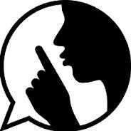 Vì Sao Chư Cổ Đức Khuyên Chúng Ta Nên Ít Nói Chuyện?