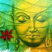 Vì Sao Niệm Phật Mà Tâm Chẳng Được Quy Nhất?