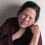 Vong Linh Thai Nhi Chết Trước Khi Ra Đời Nhập Vào  Cô Ruột Suốt 15 Năm Được Vãng Sanh Nhờ Trợ Niệm [Video]