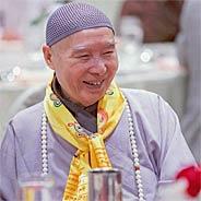 Bí Quyết Để Niệm Phật Công Phu Thành Khối