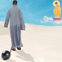 Chướng Duyên Của Người Niệm Phật [Audio]