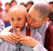 Công Phu Niệm Phật Được 8 Phần 10 Nhất Định Được Vãng Sanh