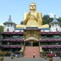 Cúng Dường 400 Ức Phật Vẫn Chưa Đủ Phước Đức Để Cầu Sanh Tây Phương & Vở Cải Lương Vua A Xà Thế