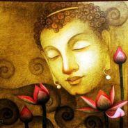 Để Tâm Được Thanh Tịnh Không Gì Tốt Hơn Niệm Phật