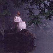 Dù Chứng Thánh Quả Vẫn Phải Chịu Quả Báo Khi Nghiệp Duyên Chín Mùi