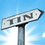 Hành Giả Mới Tu Hãy Bắt Đầu Bằng Lòng Tin Để Vào Đạo