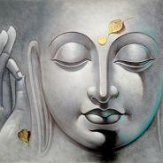 Hành Nhân Niệm Phật Dụng Tâm Thế Nào Mà Được Không Tán Loạn?