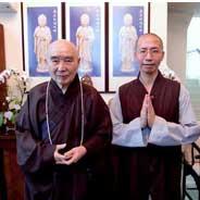 Hòa Thượng Tịnh Không Niệm Phật Như Thế Nào?