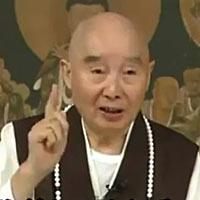 Niệm Phật Nên Hồi Hướng Công Đức Cho Oán Thân Trái Chủ [Video]