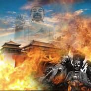 Hủy Diệt Phật Pháp Cuối Đời Chết Trong Đau Đớn Vì Bệnh Hủi