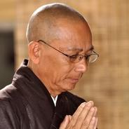 Khuyên Người Niệm Phật (Trọn Bộ 4 Tập)