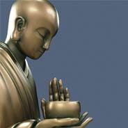 Làm Cách Nào Để Báo Ân Chư Tổ Và Chư Phật?