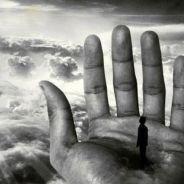 Làm Cách Nào Để Chúng Ta Có Thể Tự Lập Số Mạng?