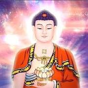 Lâm Chung Quán Tưởng Tây Phương Liền Được Vãng Sanh