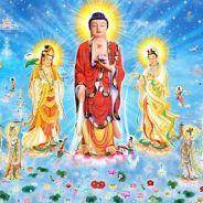 Lợi Ích Lớn Nhất Của Người Niệm Phật Cầu Sanh Tây Phương Là Gì?