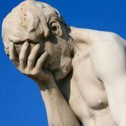 Nếu Thật Sự Là Người Tu Đạo Chẳng Nhìn Thấy Lỗi Lầm Của Kẻ Khác