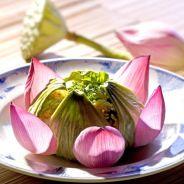 Người Học Phật Thời Nay Nên Ăn Chay Và Niệm Phật