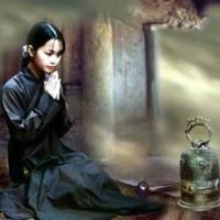 Người Niệm Phật Cần Phải Định Nhật Khóa