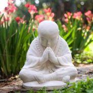Người Niệm Phật Nếu Thật Thà Nghe Lời Thật Niệm Chắc Chắn 3 Năm Được Vãng Sanh