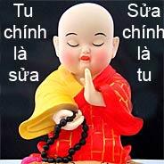 Người Niệm Phật Phải Sửa Tánh Xấu Mới Dễ Vãng Sanh