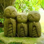 Nhật Ký Những Ngày Ở Bệnh Viện – Bài Học Từ Các Vị Bồ Tát Đời Thường