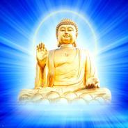 Nhờ Con Đại Hiếu Cha Già 84 Tuổi Tin Phật Niệm Phật Vãng Sanh