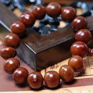 Niệm Một Câu Phật Hiệu Tâm Vĩnh Viễn Không Mất Hạt Giống Bồ Đề