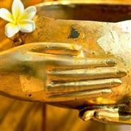 Niệm Phật Hồi Hướng Cho Hương Linh Là Một Trong Những Cách Thức Siêu Độ Vi Diệu Nhất