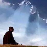Niệm Phật Nên Kèm Theo Các Trợ Pháp Thế Gian Để Mau Thành Tựu Chánh Hạnh