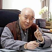Niệm Phật Thành Khối Thì Có Thể Tự Tại Vãng Sanh