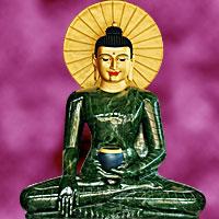 Phàm Phu Vãng Sanh Có Được Thượng Phẩm?