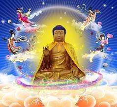 Những Lời Vàng Về Pháp Môn Niệm Phật