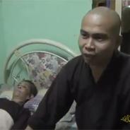 Quả Báo Của Việc Cắt Đầu, Lột Da Ếch Nhái [Video]