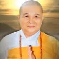 Sư Bà Như Phụng Đứng Vãng Sanh [Video]