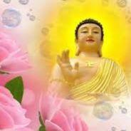 Tập Gom Tâm Nhớ Phật Lâu Ngày Sẽ Thành Tánh Tự Xa Lìa Các Điều Ác