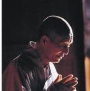 Thập Niệm Ký Số Là Vua Trong Các Pháp Niệm Phật