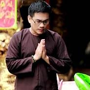 Thế Nào Là Lão Thật Niệm Phật?