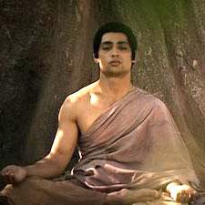 Phim Cuộc Đời Đức Phật – The Life Of Buddha