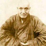 Thiếu Lòng Thành Kính Sẽ Mất Phần Lợi Ích Cho Người Học Phật