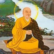 Tin Sâu Nguyện Thiết Tán Loạn Niệm Phật Cũng Được Vãng Sanh