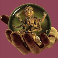 Pháp Môn Niệm Phật Thâu Nhiếp Các Tông Thiền, Luật, Giáo, Mật