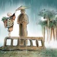 Trong Phật Pháp Chỉ Có Buông Xuống Mới Có Thể Tiến Lên Cao